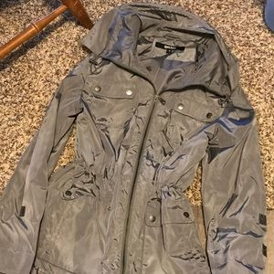 Dkny women's jacket like new